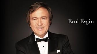 """Erol Evgin'den Unutulmaz  """"Altın Düetler"""" Albümü Yayımlandı"""