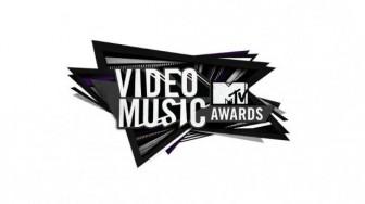 2016 MTV MÜZİK ÖDÜLLERİ SAHİPLERİNE TESLİM EDİLDİ