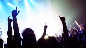 Haftanın Konserleri