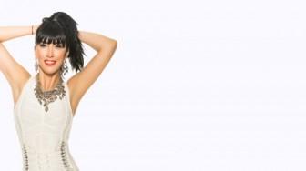 Hande Yener Hepsi Hit Albümüyle Müzik Dünyasında Dengeleri Alt Üst Etmeye Geliyor
