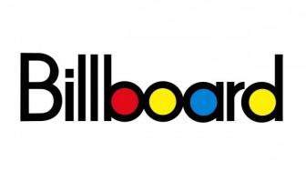 2016 Billboard Müzik Ödülleri Adayları Açıklandı