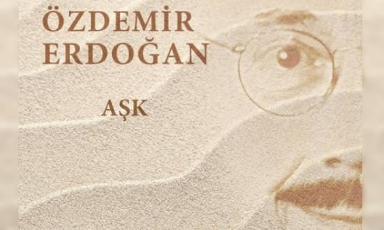 Yıllara Meydan Okuyan Usta Sanatçı Özdemir Erdoğan Sanat İçin Üretmeye Devam Ediyor