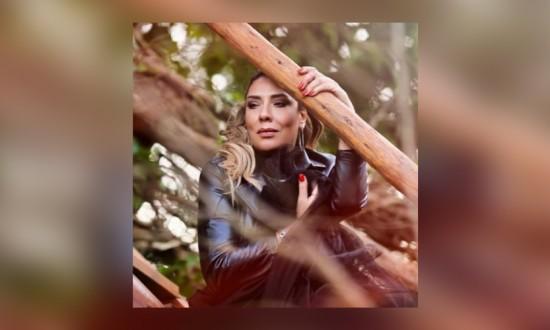 Işın Karaca'dan Yeni Single 'Geri Gelme'