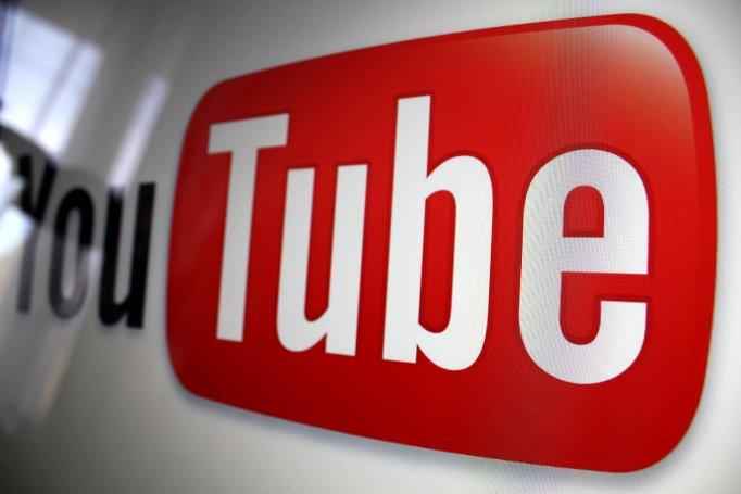 Youtube  Ünlülerin Karnesini Yayımladı